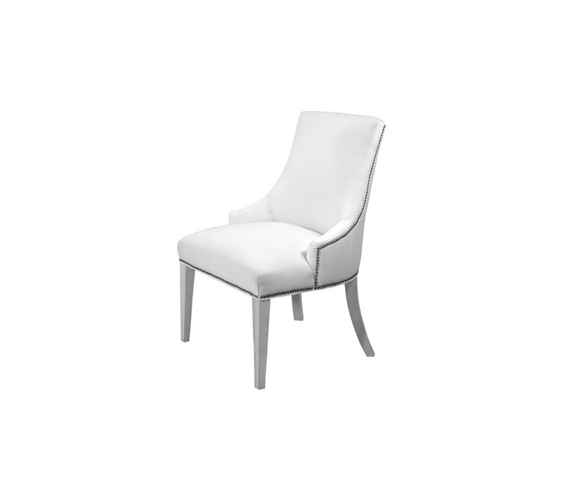 Cassie Dining Chair