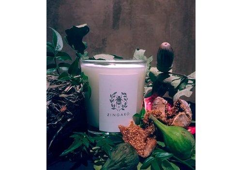 zingaro Fig Candle Large