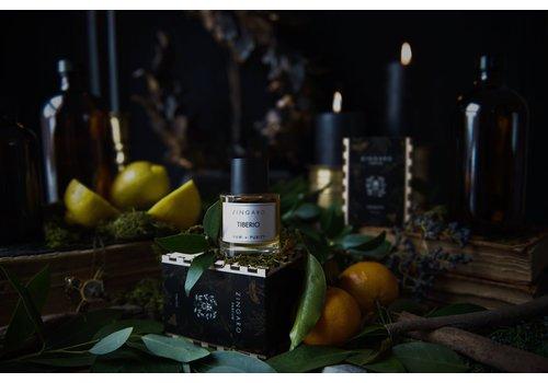 zingaro Tiberio Parfum 50ml