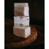 Basilica Goats Milk Soap