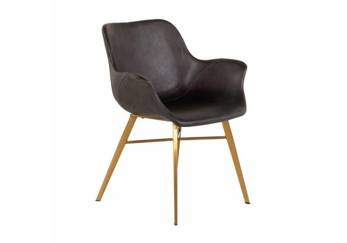 """Channing 18"""" Dinning Chair"""