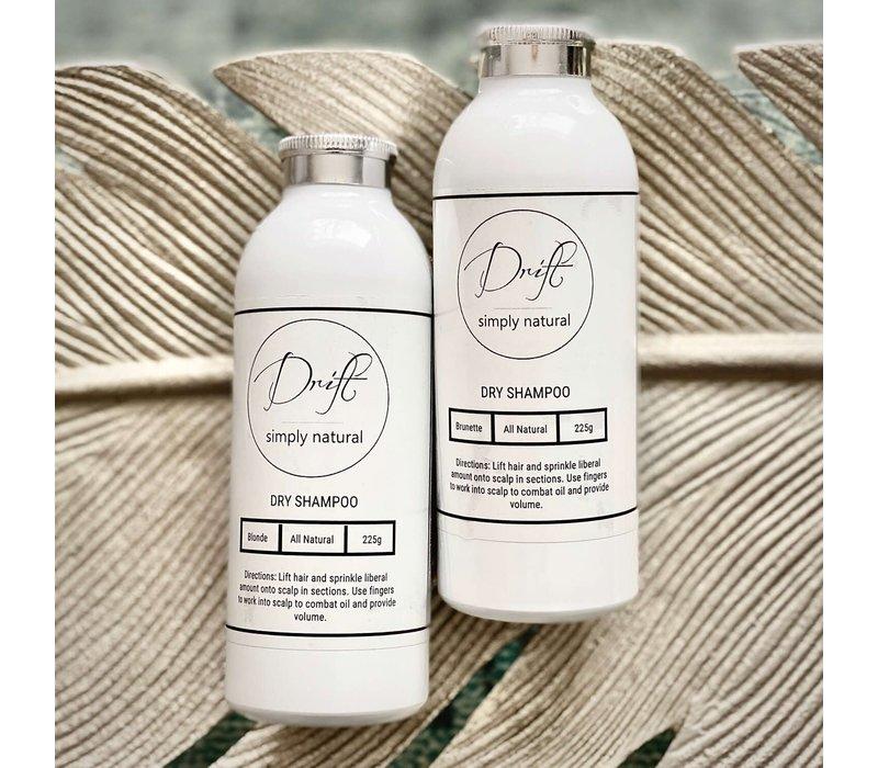Dry Shampoo - Brunette