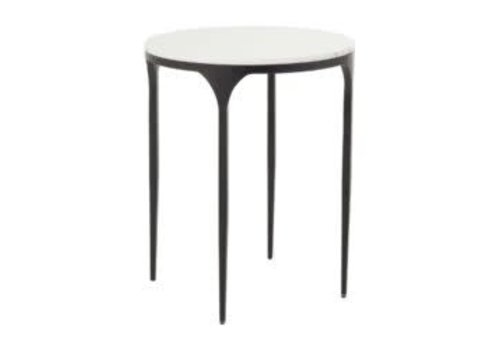 Hart Side Table