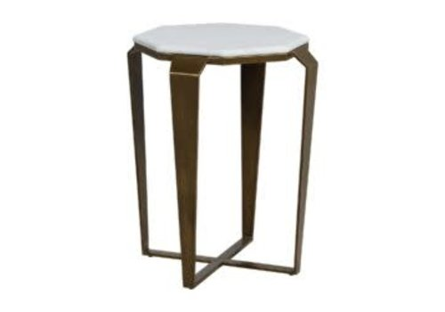 Marigold Side Table