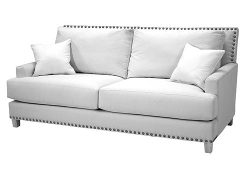Linkin Condo Sofa