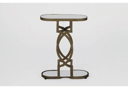 Natasha Side Table