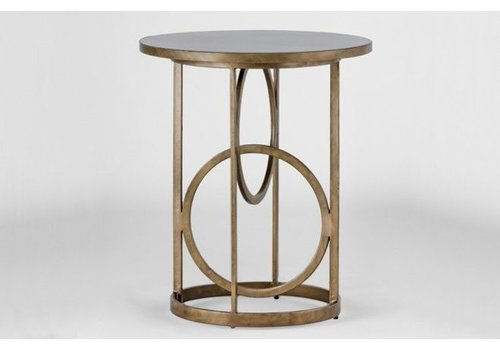 Jackie Accent Table