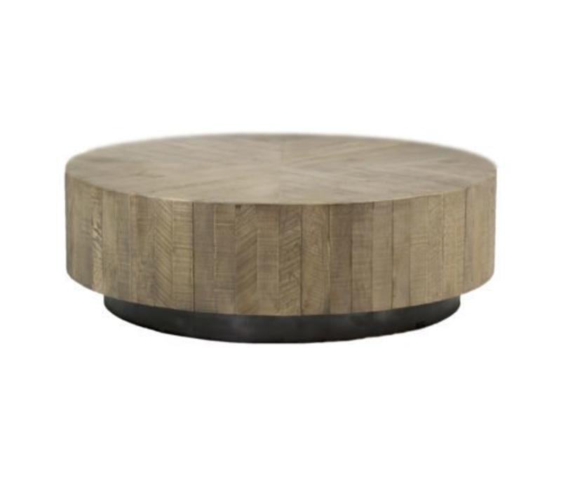 Colton Coffee Table