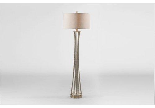 Rebecca Floor Lamp