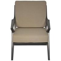 Tanta Chair