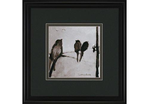Birds III