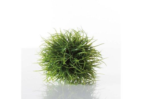 Grass Ball Small 4''