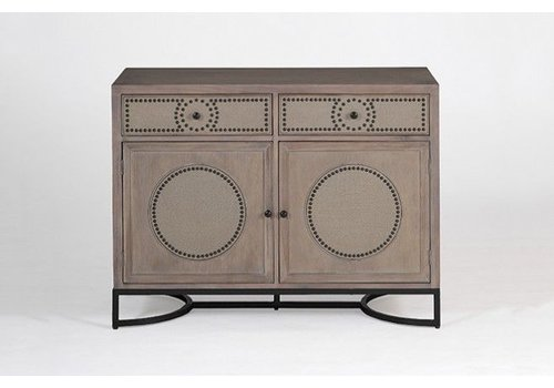 Ludlow Cabinet