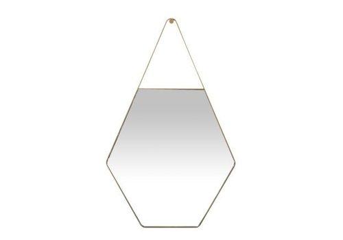 Lovell Mirror