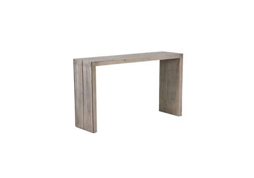 Goodman Console Table