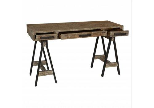 """Juliana Desk Small 52"""""""