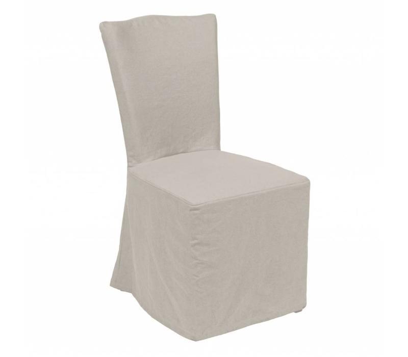 Melrose Side Chair