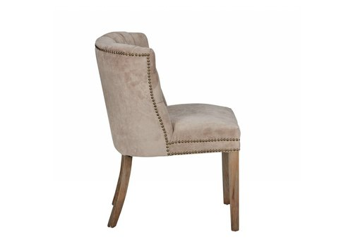 Natalia Accent Chair