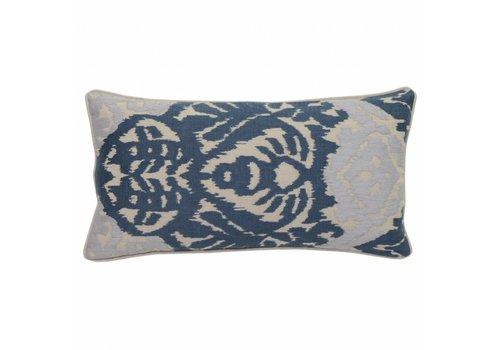 Rena Harbour/Storm Pillow 14 x 26