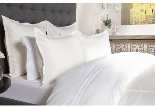 Tessa King Bedding Set