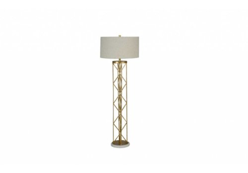 Riley Table Lamp