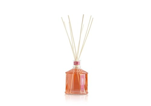 Pomegranate and Licorice Diffuser