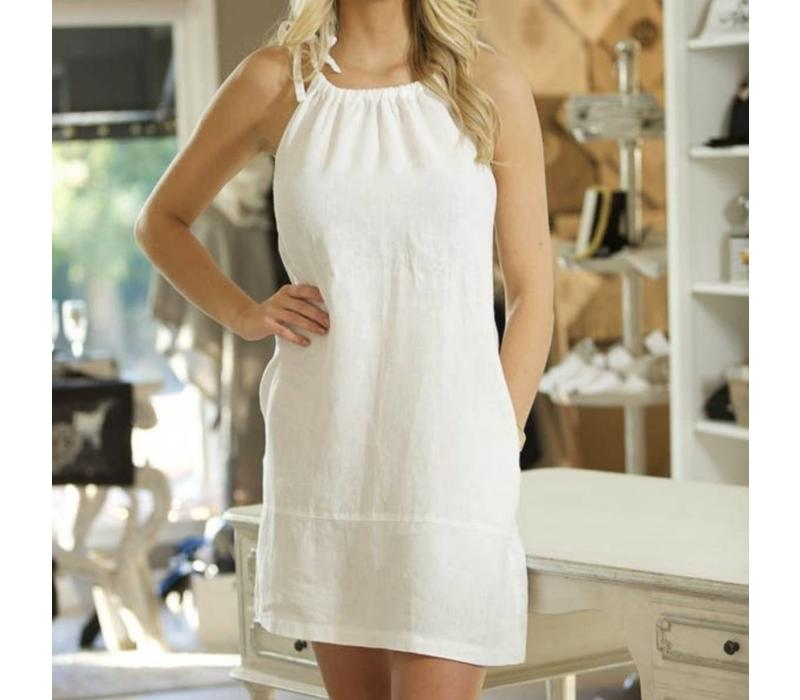 Helena Rope Sundress