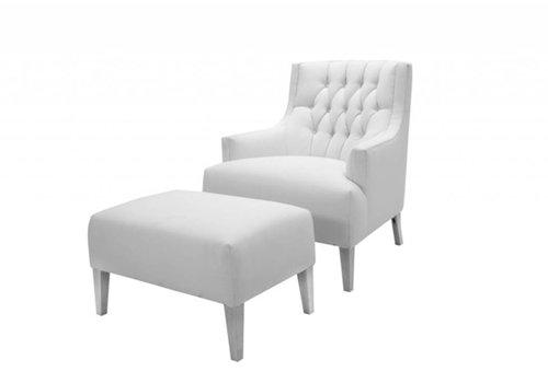 Kemp Chair
