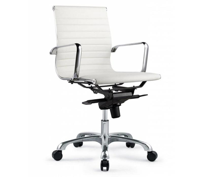 Omega Office Chair