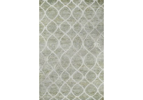 Burlington Ash Area Rug 5 x 8