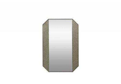 Donovan Mirror