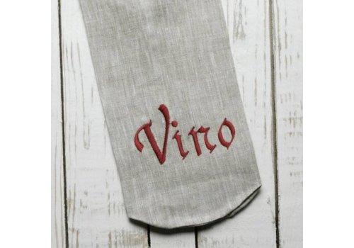 Vino Wine Bag