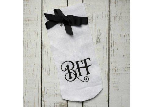BFF Wine Bag