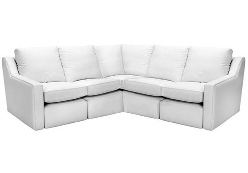 Anderson Motion Sectional