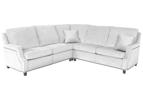 Kobe Motion Sectional