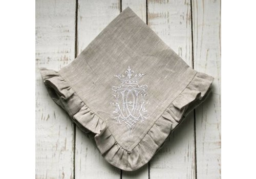 Royal Linen Napkin