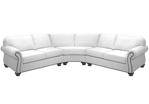 Preston Sectional