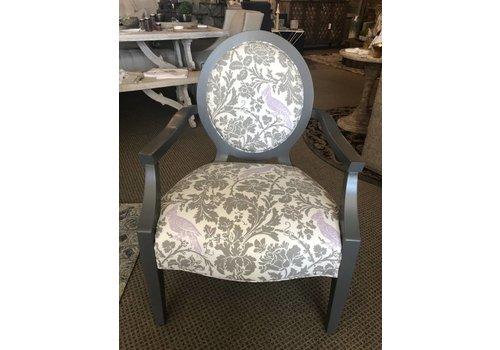 Brianna Chair