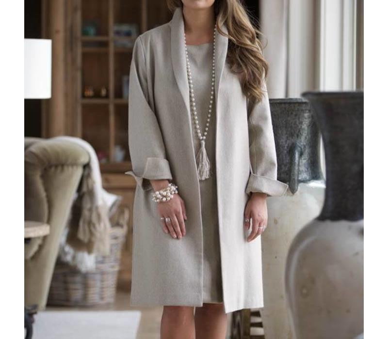Kate Coat