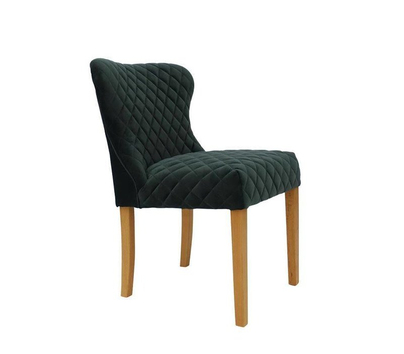 Lavalo Side Chair