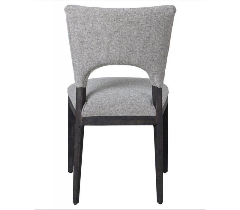 Mitchel Dining Chair