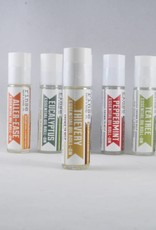 Rinse Soap Essential Oil Roll-On | Rinse