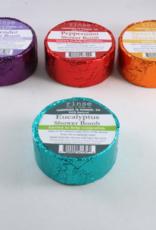 Eucalyptus Shower Bomb || Rinse Soap