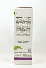 Pre de Provence Lavender Shea Butter Hand Cream