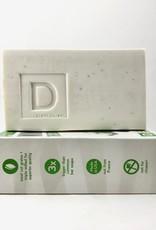 Duke Cannon Productivity Soap | Duke Cannon