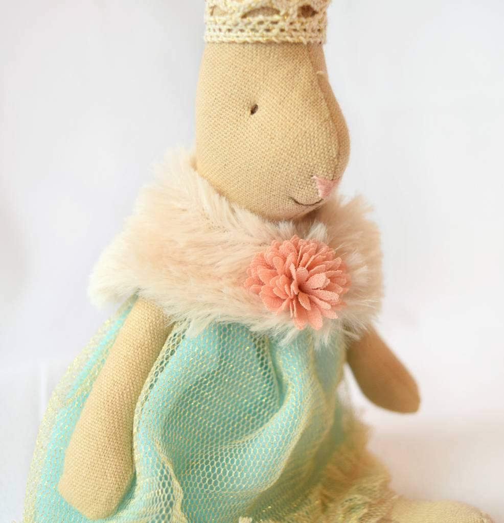 Maileg Princess Sofia