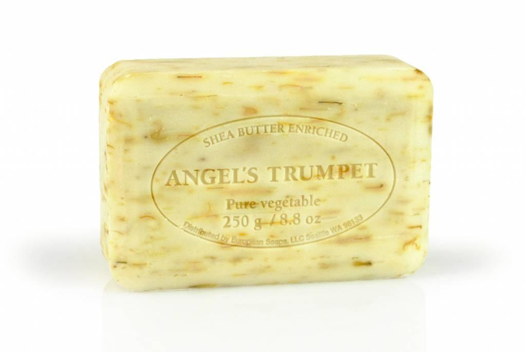 Pre de Provence Angels Trumpet Soap Bar | Pre de Provence