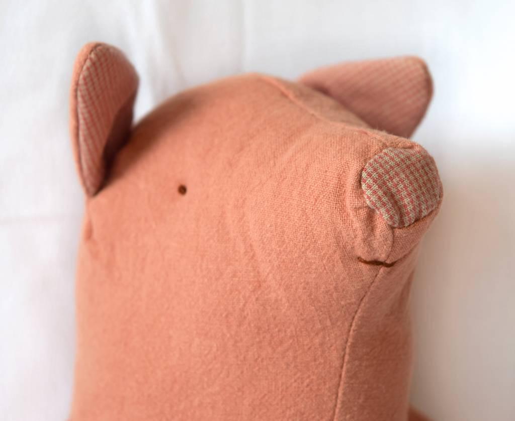 Maileg, Truffles the Pig