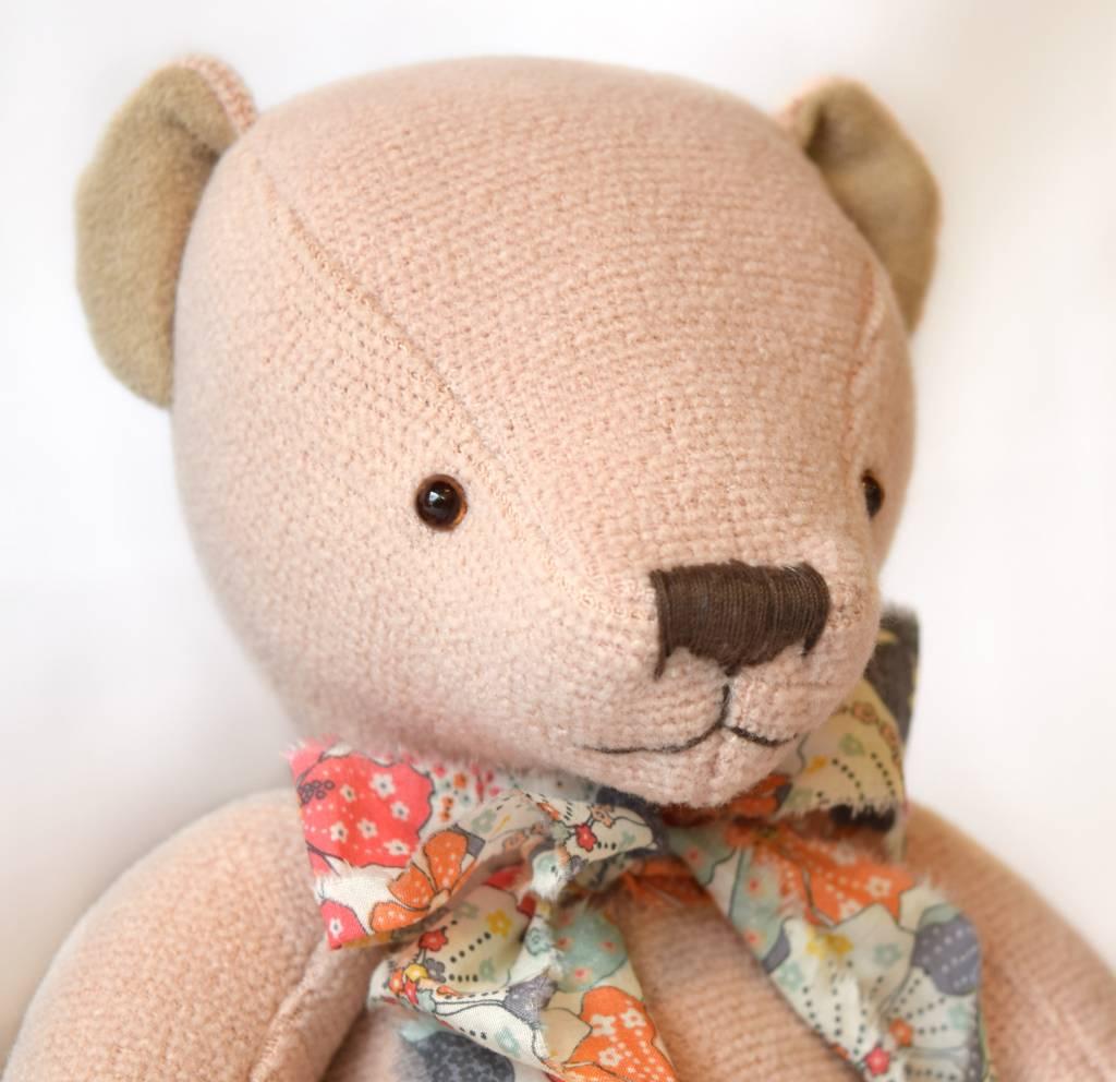 Maileg Classic Teddy Bear