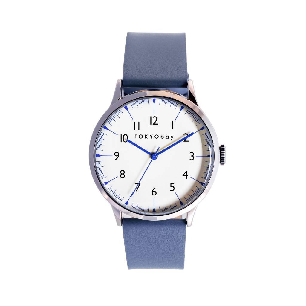 Scala Watch